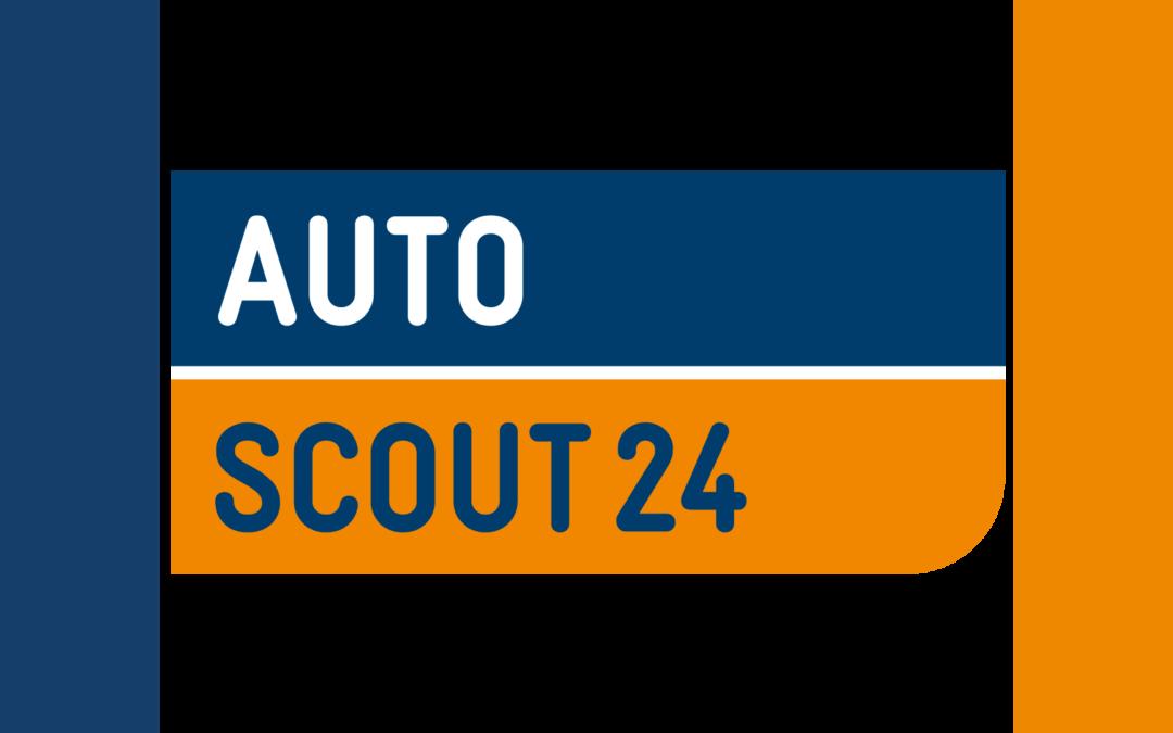 Auto Scout 24