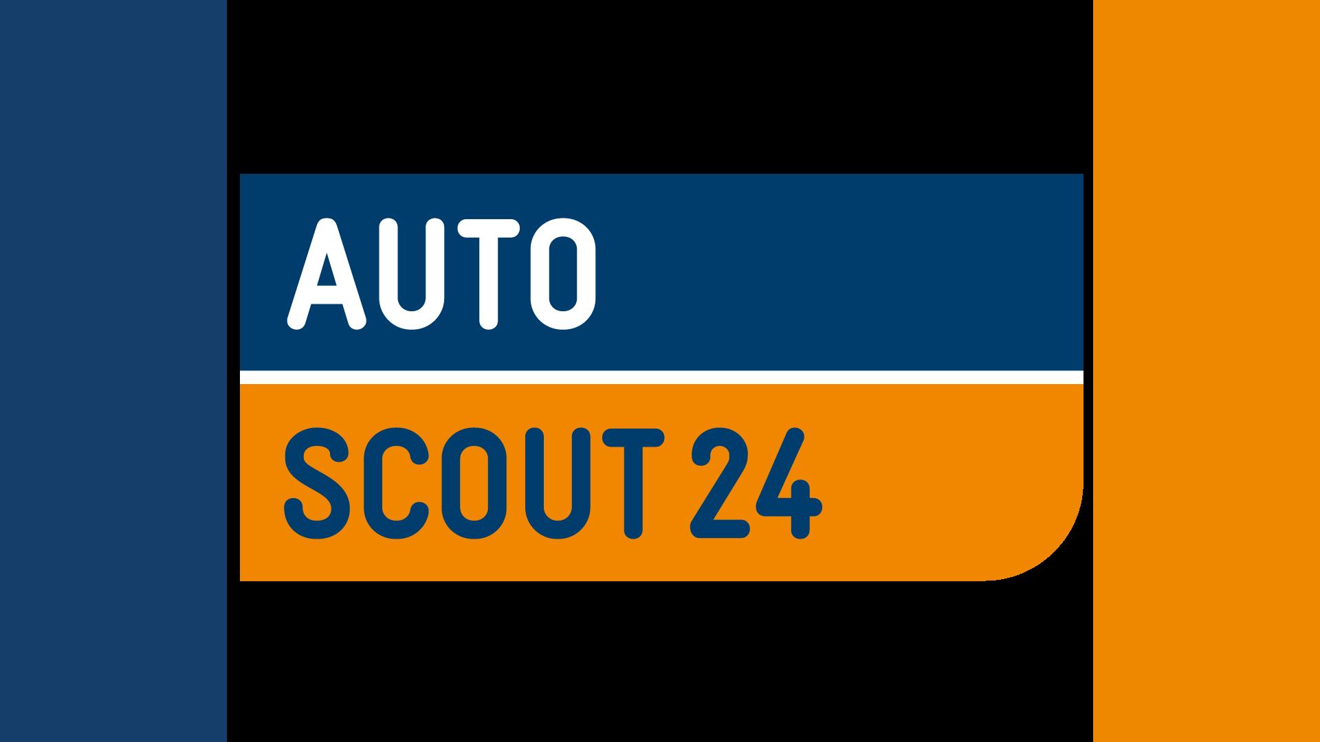 Auto Scout 24 Autopercopo