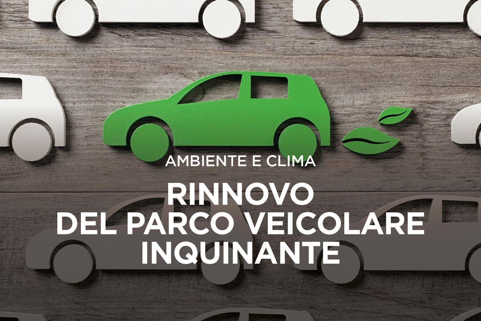 RINNOVO+DEL+PARCO+VEICOLARE+INQUINANTE_876