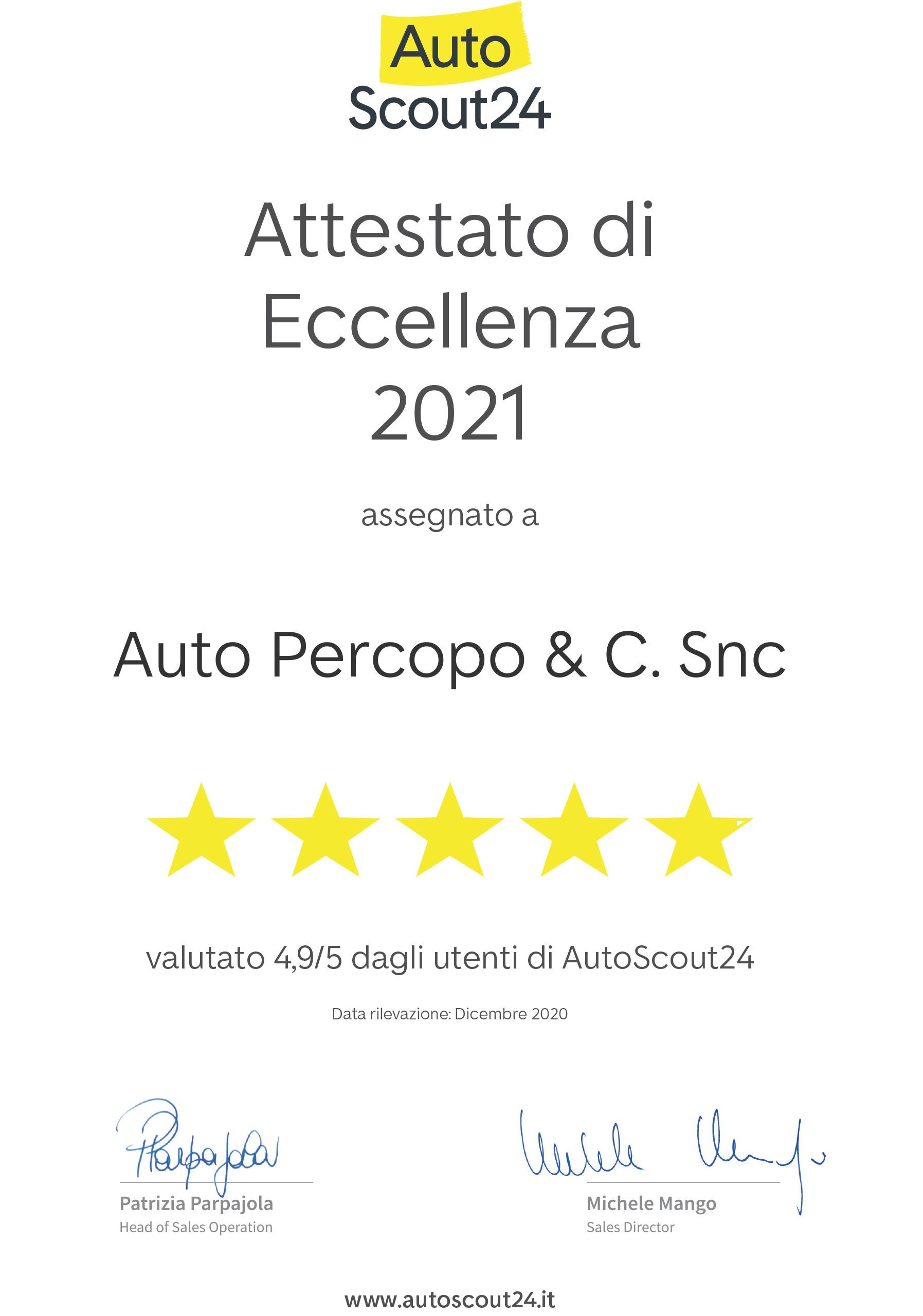 attestato-2019-autoscout